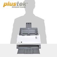 Jual Scanner Otomatis Plustek Ps396-30Ppm-Legal-Duplex 2
