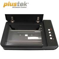 Scanner Buku Plustek Opticbook 4800 Murah 5