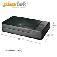 Distributor Scanner Buku Plustek Opticbook 4800 3