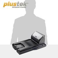 Jual Scanner Adf+Flatbed Plustek Pl2550 Duplex (25Ppm) 2