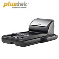 Scanner Adf+Flatbed Plustek Pl2550 Duplex (25Ppm) Murah 5