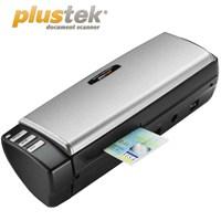 Scanner Plustek Ad470  18Ppm  Legal F4 Duplex Murah 5