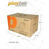 Plustek Scanner Periksa Nilai Ljk Plustek Ps406u+Sofware Murah 5