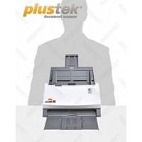Beli Plustek Scanner Periksa Nilai Ljk Plustek Ps406u+Sofware 4
