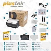 Jual Plustek Scanner Faktur Pajak Ps3060u-30Ppm-Ultrasonic 2