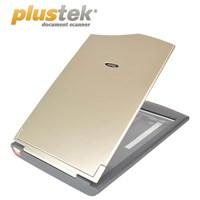 Scanner Flatbed Plustek Os2610 - A4 Murah 5