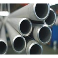 Steel Pipe Cheap 5