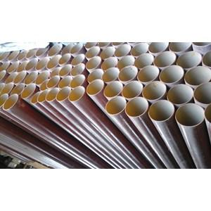 PIPA CAST IRON XING-XING