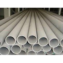 Pipa Stainless Steel 316L Seamless