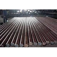Assental Round Bar Sus 316L 1