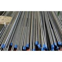 Distributor TUBING STAINLESS STEEL 316 3