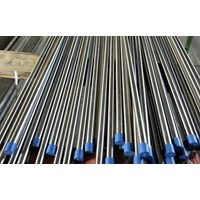 Distributor TUBING STAINLESS STEEL 304 3