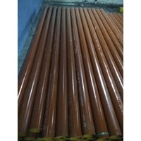 Jual CAST IRON PIPE REDUCER 2