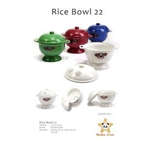 Rice Bowl 22