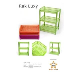 Rak Map Luxy