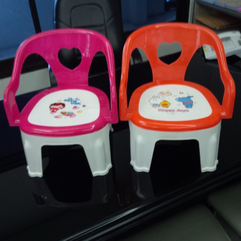 71 Koleksi Kursi Plastik Anak2 Gratis Terbaru