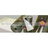 Jual Aluminium Foil 2