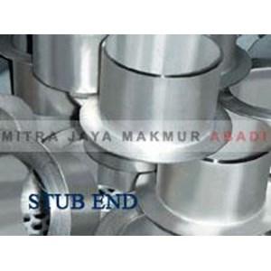 Stub End