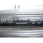 Pipa Carbon Steel Welded 1