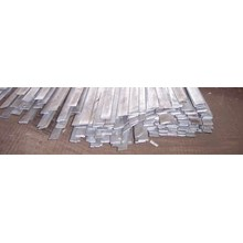 Plate Stainless steel Strip