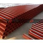 Pipa Cast Iron Carbon 1