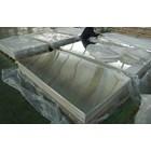 Plat Stainless Steel 304L Dan 316L 4