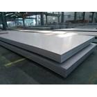Plat Stainless Steel 304L Dan 316L 3