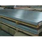 Plat Stainless Steel 304L Dan 316L 1