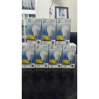 Distributor Lampu Bulb Led Belfast 3
