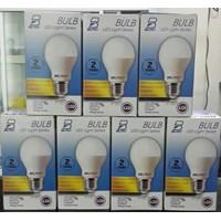 Lampu Bulb Led Belfast 1