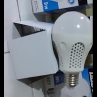 Lampu Bulb Led  1