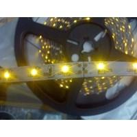 Beli Lampu Led Strip 5050 4