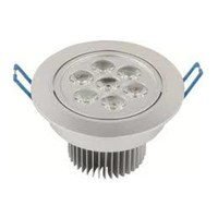 Lampu Downlight 1