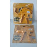 Distributor Gunting Pipa Pvc 3