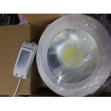 Lampu Downlight COB