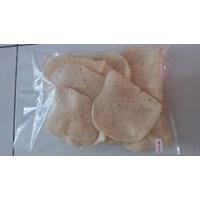 Sell Fish Cracker