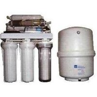 Sell Water Filter Ro 2