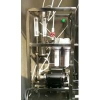 Buy Water Filter Ro 4