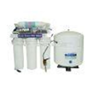 Export Water Filter Ro Indonesia