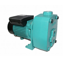 Pompa Air Jet Pump