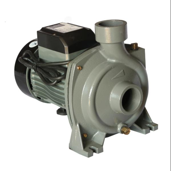 Pompa Sentrifugal Aqua 175
