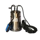 Pompa Air Celup Stainless Steel 1