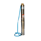 Pompa Satelit (Submersible) 1
