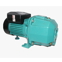 Pompa Air Jet Pump 255