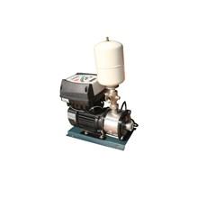 Booster Pump B603B