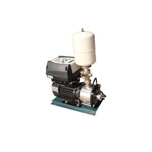 Pompa Booster B603B