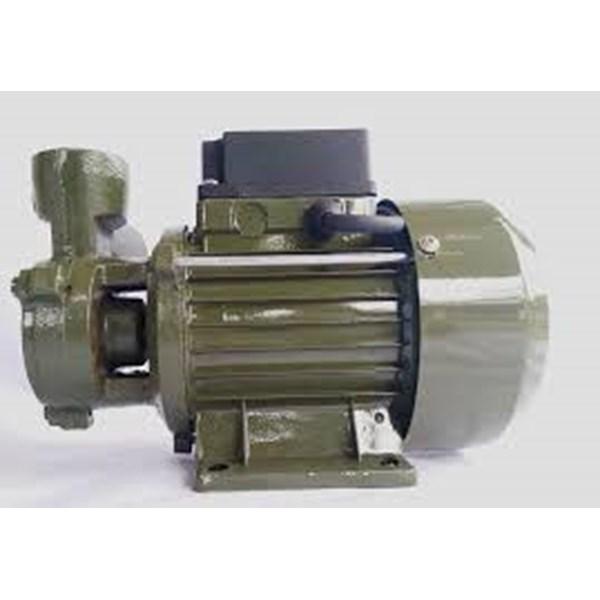 Pompa Air Dabion DB 125