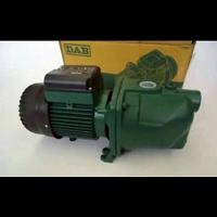 Pompa Air Dab Italy Semi Jet Pump 250 WATT