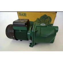 Pompa Air Dab Italy Semi Jet Pump 250 WATT