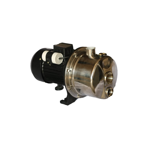 Pompa Air Jet Pump Stainless Steel 256